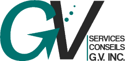 Services Conseils GV inc.